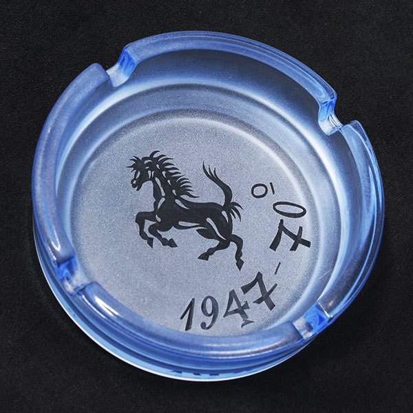 Ferrari Ashtray