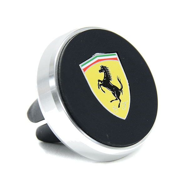 Ferrari Smart Phone Holder