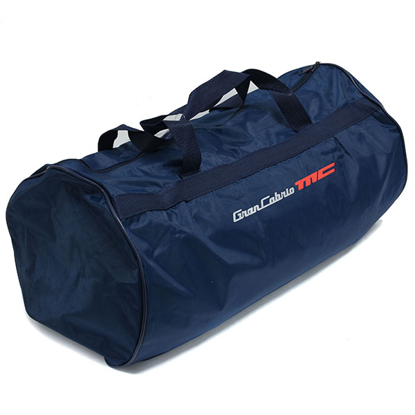 MASERATI GranCabrio MC Indoor Car Cover