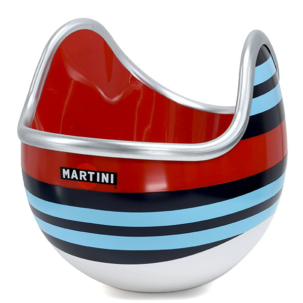 MARTINI Official Bottle Cooler