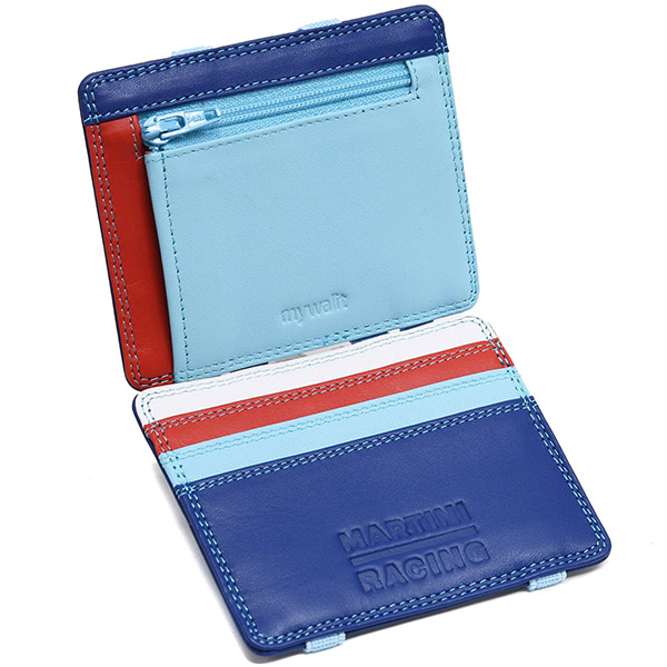 MARTINI Official Card Holder(Band Type)