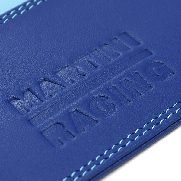 MARTINI Official Card Holder