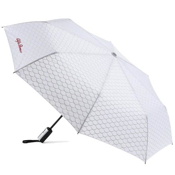 Alfa Romeo PORTABLE UMBRELLA