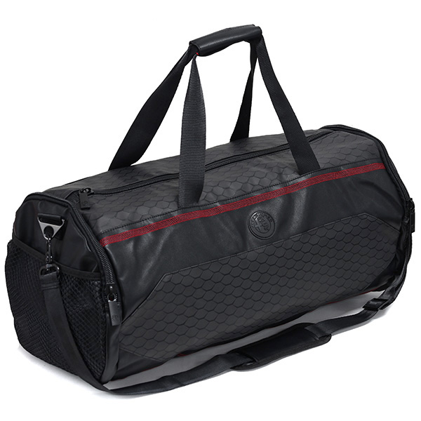 Alfa Romeo Sports Bag