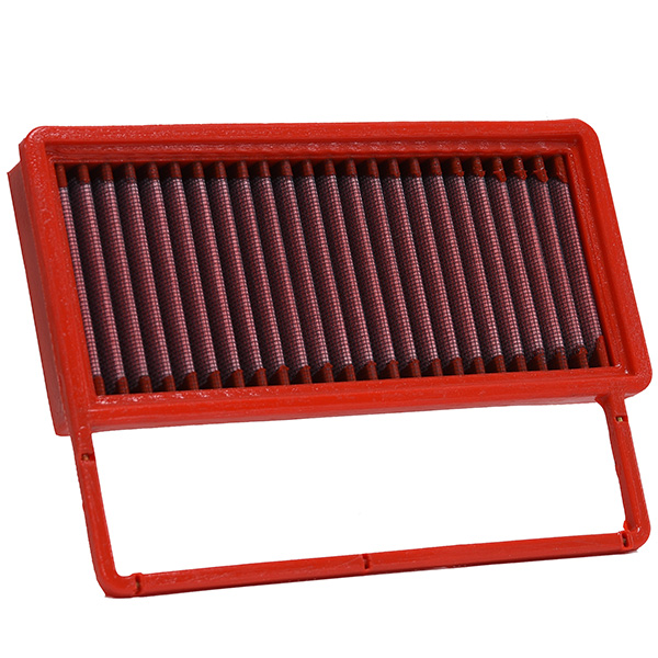 ABARTH 500/595 BMC Air Filter