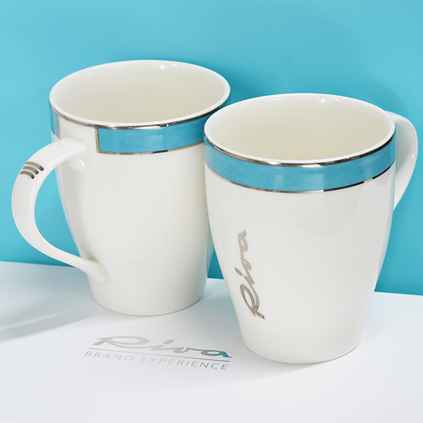 Riva Official Mug Cup Set