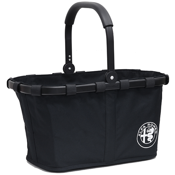 Alfa Romeo Shopping Bag