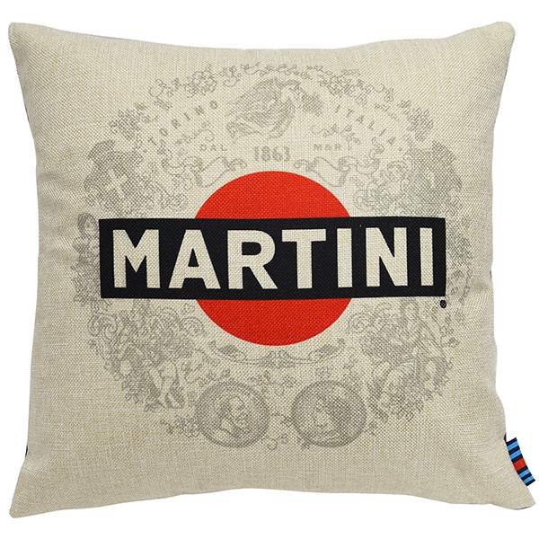 MARTINI RACING Cushion
