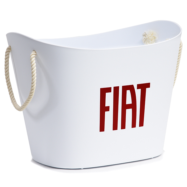 FIAT純正バスケット<br><font size=-1 color=red>01/06到着</font>