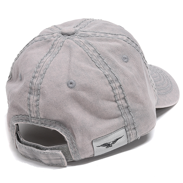 Moto Guzzi Official Kids Baseball Cap