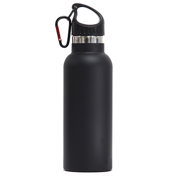 Moto Gucci Official Stainless Bottle