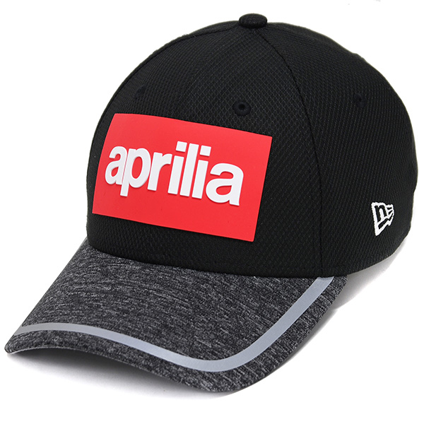 Aprilia Official Baseball Cap by NEW ERA