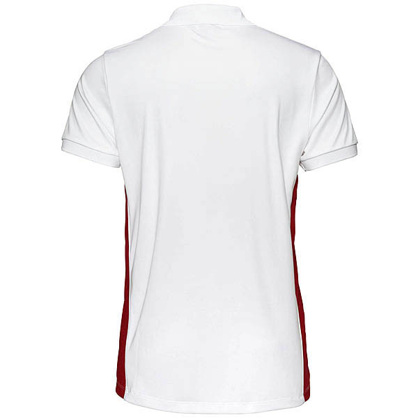 Alfa Romeo Golf Polo Shirts