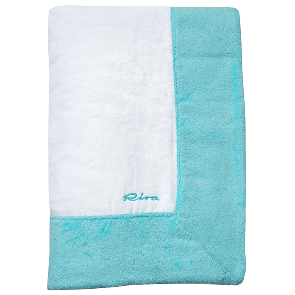 Riva Official Beach Towel