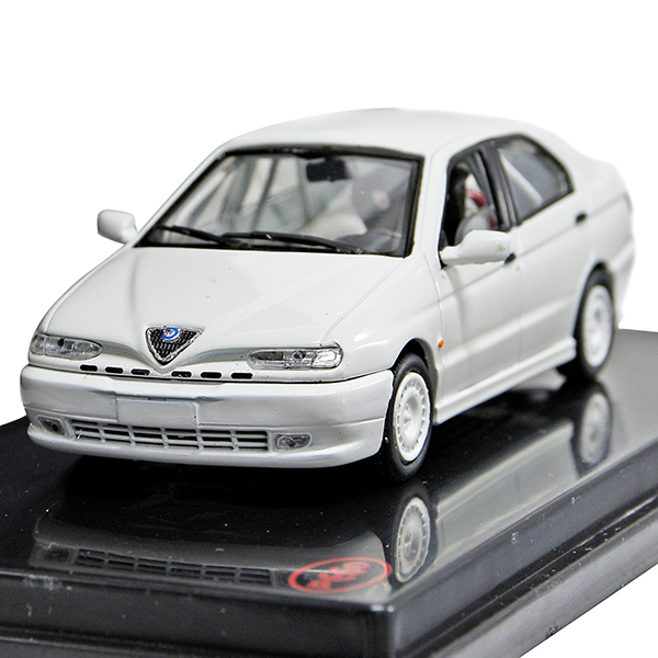 1/43 Alfa Romeo 146 C.I.V.T.Press Versionミニチュアモデル
