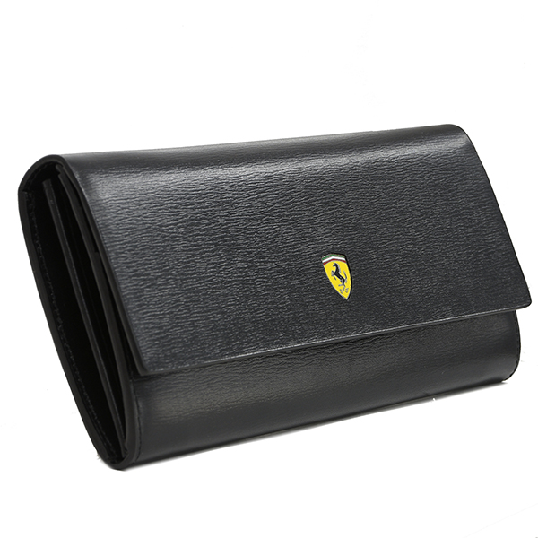Ferrari ladies Wallet