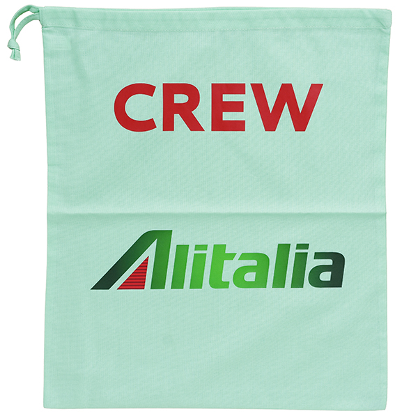ALITALIA Shoes Bag