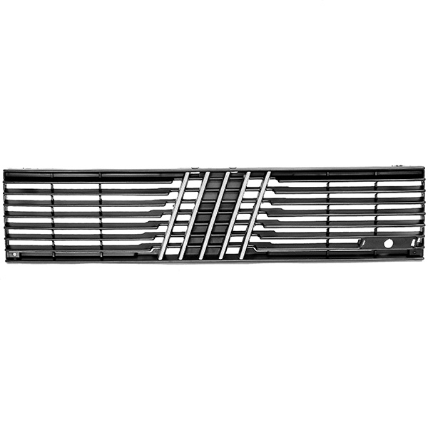 FIAT Panda Front Grill