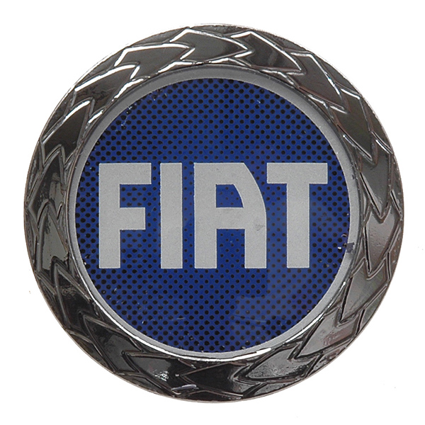 FIAT Grande Punto Wheel Hub cap(48mm)