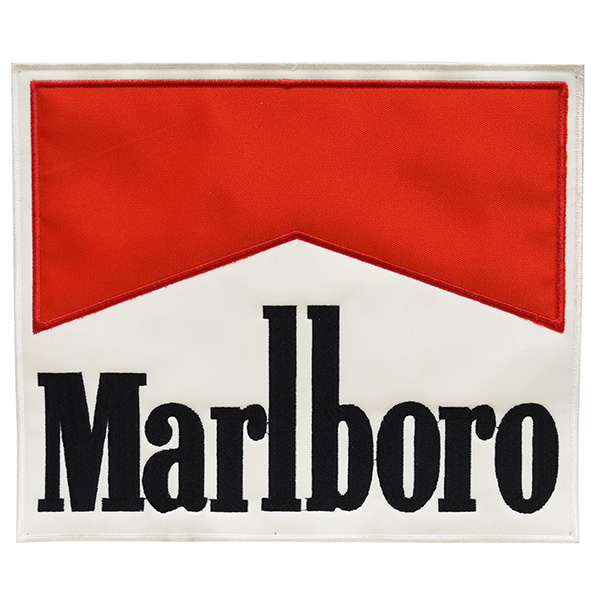Marlboro Patch (260mm*220mm)