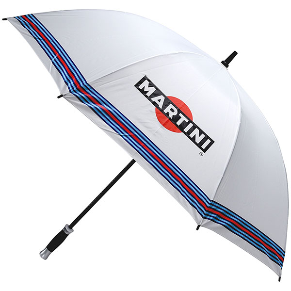 MARTINI RACING Official Umbrella