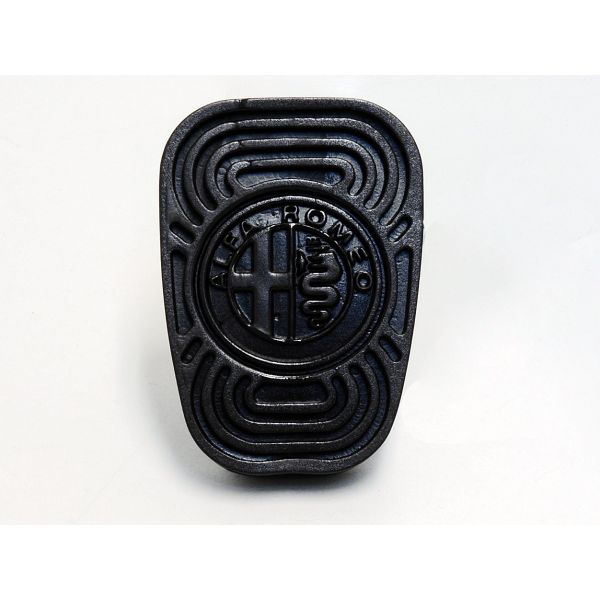 Alfa Romeo Pedal Cover for Alfa 75