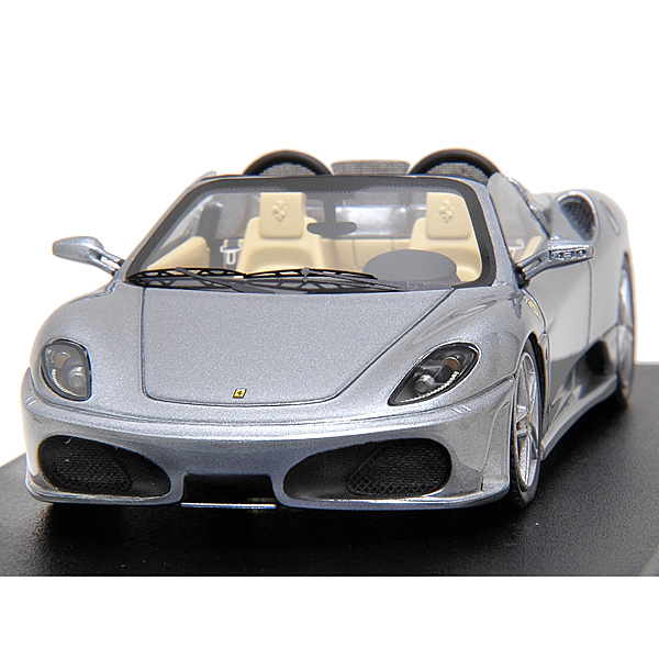 1/43 Ferrari F430 Spider Miniature Model by BBR