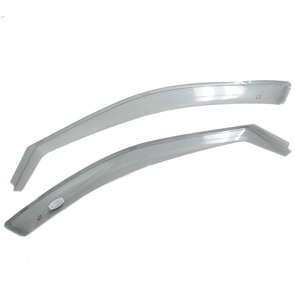 Alfa Romeo 159/SW Side Window Deflectors<br><font size=-1 color=red>11/20到着</font>